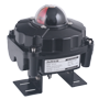 APL-410 Exproof Limit Switch Kutusu