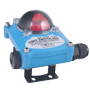 APL-210 Limit Switch Kutuları