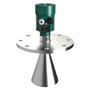LPRS.03 Radar Level Transmitter