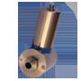 DOMA Serisi Elektromanyetik Debimetreler