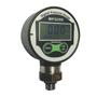 Dijital Pressure Gauge / MPG200 & MPG201