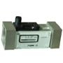 FFRE Series Piston-Type Flow Switches