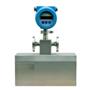 FCKD Series Coriolis Flowmeters
