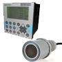 BOCF Series, Open Channel Flowmeters