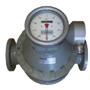 BFLC Series Oval Gear Flowmeter