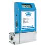 TMF Serisi Termal Kütle Debimetreler