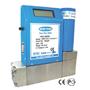 TMFC Serisi Termal Kütle Debimetreler