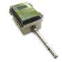 FSIA Serisi Termal Kütle Debimetreler