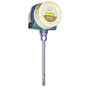 SAGE200 Series Thermal Mass Flowmeters
