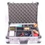 BSUF Serisi Ultrasonik Debimetreler / Portatif