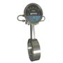 FOFF Series Analog DP Flowmeters
