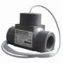 FMPV Serisi Kanatlı Tip Debimetreler