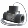 FMPV Series Inline Paddlewheel Flowmeters