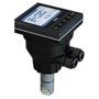 M9 Series Flow Monitor & Transmitter