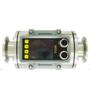 DFGE Serisi Minyatür Manyetik Debimetreler