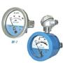 DFSS Seris Horizontal-Piston Type Flowmeters