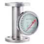 FITD Series Metal Tube Flowmeters