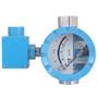 MSOF Series Piston Type Flowmeters