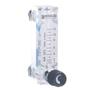 PMBC Series Acrylic Plastic Flowmeters