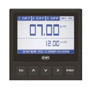 M9 Series; pH, ORP, Conductivity Monitor