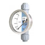 BPF300 Series Plastic Tube Flowmeters
