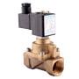 DURAVIS ESV 403-404 Fuel-Oil Solenoid Valves