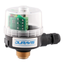 DURAVIS PPV-A-SM2 Valve Position Indicator