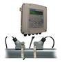 BSUF Serisi Ultrasonik Debimetreler / Sabit
