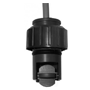 F3 Series Paddlewheel Mini Flow Sensor