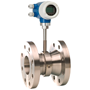FBFP Series Flanged Type Vortex Flowmeters