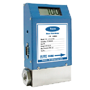 TLF Series Thermal Mass Flowmeters