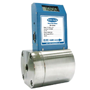 TSF Series Thermal Mass Flowmeters