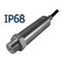 MPS570 Pressure Transmitter