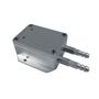 MPS590 Fark Basınç Transmitteri