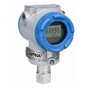 Smart Type Pressure Transmitter / APT