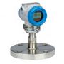 Smart Pressure Transmitter / Diaphragm