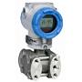 Smart Low Pressure Transmitter