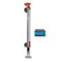 MLG-K30 Magnetic Level Gauges