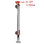 MLG-K30 Direct Output Magnetic Level Gauges