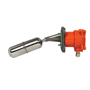 F1 Standart Type Magnetic Level Switch
