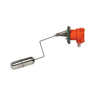 F1 Z Type Magnetic Level Switch