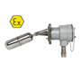 F1 Ex-Proof Magnetic Level Switch