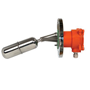 F1 Norm Flanged Magnetic Level Switch