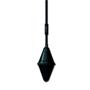 SA200/300 Float Switch