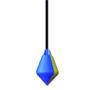 SL10 Kablolu Seviye Şalteri