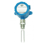 VSL5000 Exproof Tuning Fork Vibrating Level Switch