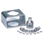 Valve-Actuator Mounting Kit