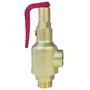 AP 095 Proportional Safety Valve