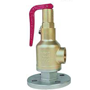 AP 096 Proportional Safety Valve