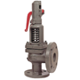 496-Full Lift Safety Valve